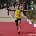 _P2A9593 XXI Media Maraton Riba-roja