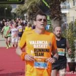 _P2A9612 XXI Media Maraton Riba-roja