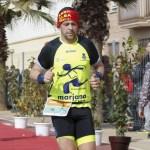 _P2A9619 XXI Media Maraton Riba-roja