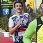 _P2A9622 XXI Media Maraton Riba-roja