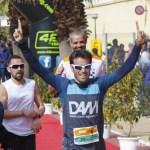 _P2A9624 XXI Media Maraton Riba-roja