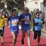 _P2A9633 XXI Media Maraton Riba-roja