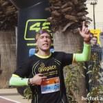 _P2A9654 XXI Media Maraton Riba-roja