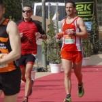 _P2A9673 XXI Media Maraton Riba-roja