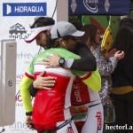 _P2A9687 XXI Media Maraton Riba-roja