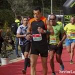 _P2A9690 XXI Media Maraton Riba-roja