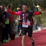 _P2A9698 XXI Media Maraton Riba-roja