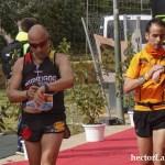 _P2A9703 XXI Media Maraton Riba-roja