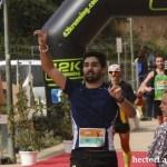 _P2A9714 XXI Media Maraton Riba-roja
