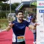 _P2A9718 XXI Media Maraton Riba-roja