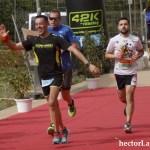 _P2A9729 XXI Media Maraton Riba-roja