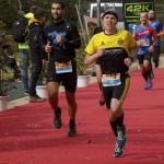 _P2A9736 XXI Media Maraton Riba-roja