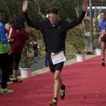 _P2A9746 XXI Media Maraton Riba-roja