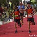 _P2A9747 XXI Media Maraton Riba-roja