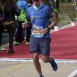 _P2A9750 XXI Media Maraton Riba-roja