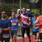 _P2A9761 XXI Media Maraton Riba-roja