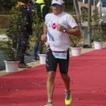 _P2A9767 XXI Media Maraton Riba-roja