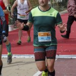 _P2A9773 XXI Media Maraton Riba-roja