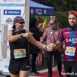 _P2A9780 XXI Media Maraton Riba-roja