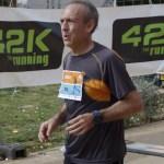 _P2A9783 XXI Media Maraton Riba-roja