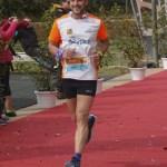 _P2A9804 XXI Media Maraton Riba-roja