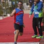 _P2A9806 XXI Media Maraton Riba-roja