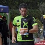 _P2A9811 XXI Media Maraton Riba-roja