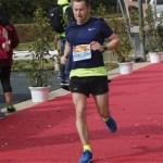 _P2A9815 XXI Media Maraton Riba-roja
