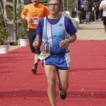 _P2A9818 XXI Media Maraton Riba-roja