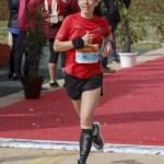 _P2A9845 XXI Media Maraton Riba-roja