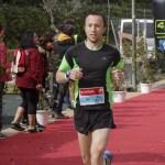 _P2A9854 XXI Media Maraton Riba-roja