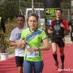 _P2A9855 XXI Media Maraton Riba-roja