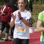 _P2A9856 XXI Media Maraton Riba-roja