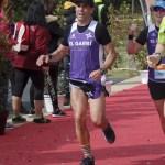 _P2A9862 XXI Media Maraton Riba-roja