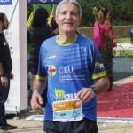 _P2A9876 XXI Media Maraton Riba-roja