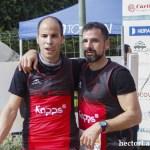 _P2A9879 XXI Media Maraton Riba-roja