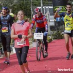 _P2A9882 XXI Media Maraton Riba-roja