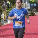 _P2A9895 XXI Media Maraton Riba-roja