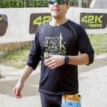 _P2A9898 XXI Media Maraton Riba-roja