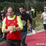 _P2A9905 XXI Media Maraton Riba-roja