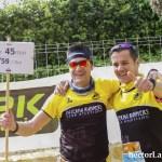_P2A9935 XXI Media Maraton Riba-roja
