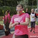 _P2A9936 XXI Media Maraton Riba-roja