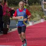 _P2A9953 XXI Media Maraton Riba-roja