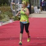 _P2A9956 XXI Media Maraton Riba-roja