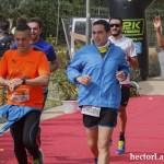 _P2A9960 XXI Media Maraton Riba-roja