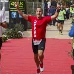 _P2A9961 XXI Media Maraton Riba-roja