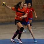 _P2A8125 Categoría Cadete Femenina. E.E.M. Picassent vs C.H. Taurons Riba-roja.