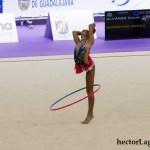 _P2A1345 Irene Alvarez. Aro (C.G.R. Deportivo 5 Aros)