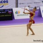 _P2A3372 Sara García. Mazas (C.G.R. Santillana-Reocin)