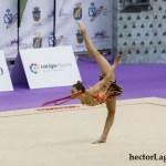 _P2A6193 Natalia Mora. Cuerda (Comunidad Valenciana)
